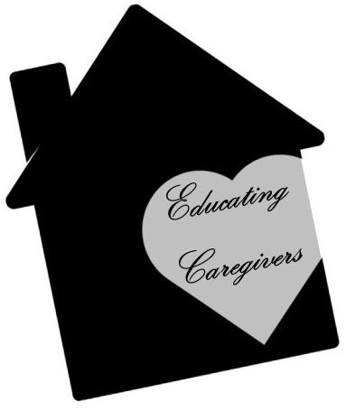 Silver Caregiver Sponsor $5,000.00