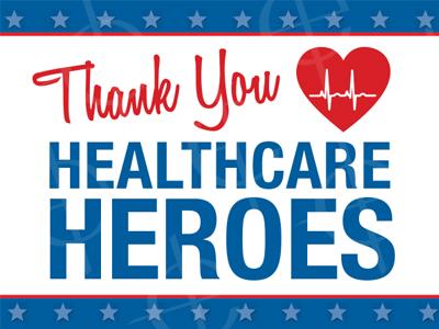 003 Thank You - Healthcare