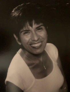 Isabella Shipkin, Director