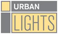 Urban Lights / Progress Lighting