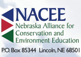 Nebraska Alliance for Conservation and Environment Education