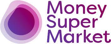 Money Supermarket Travel Insurance