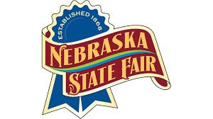 Kearney State Fair Outreach