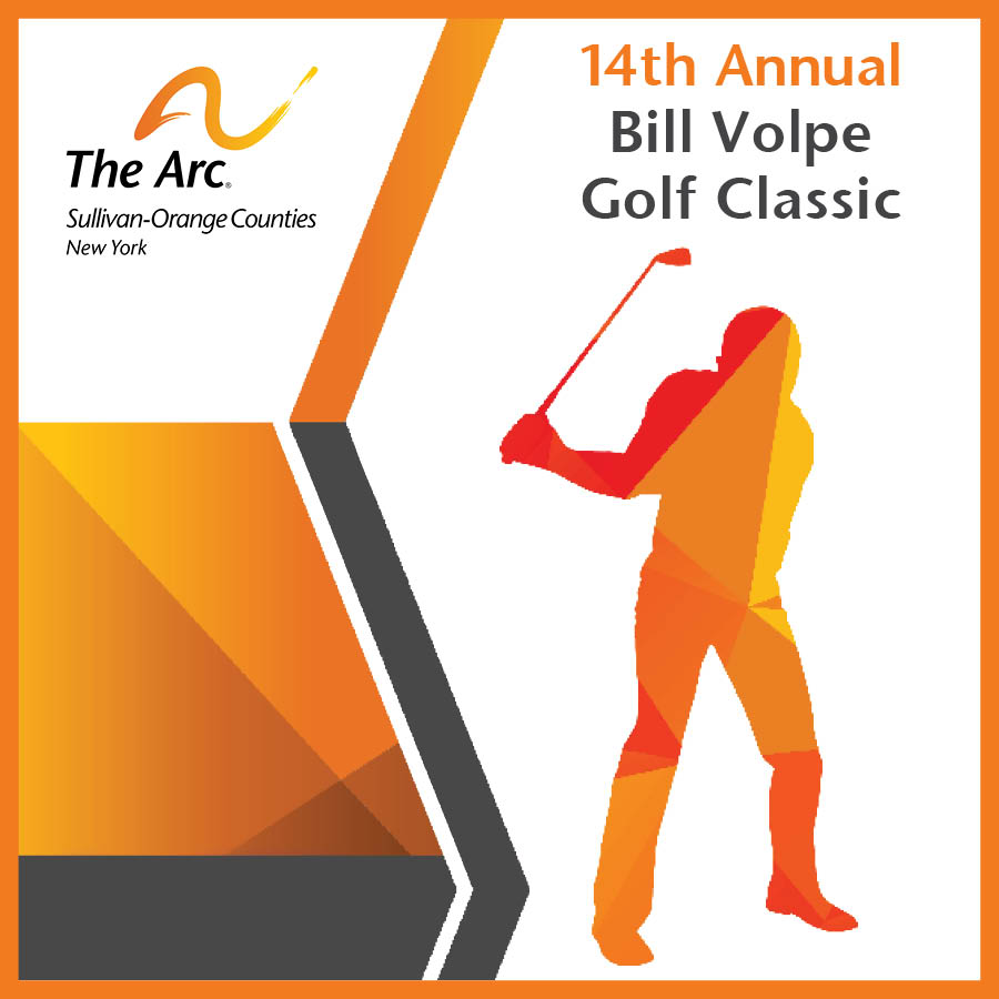 14th Annual Bill Volpe Golf Classic