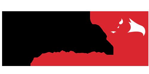 Ameritas Life Insurance Corp.