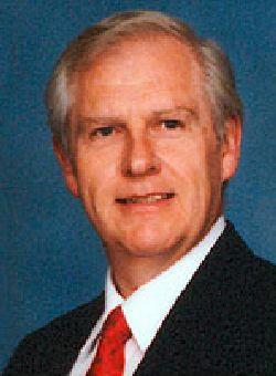 McNelis, Robert J.