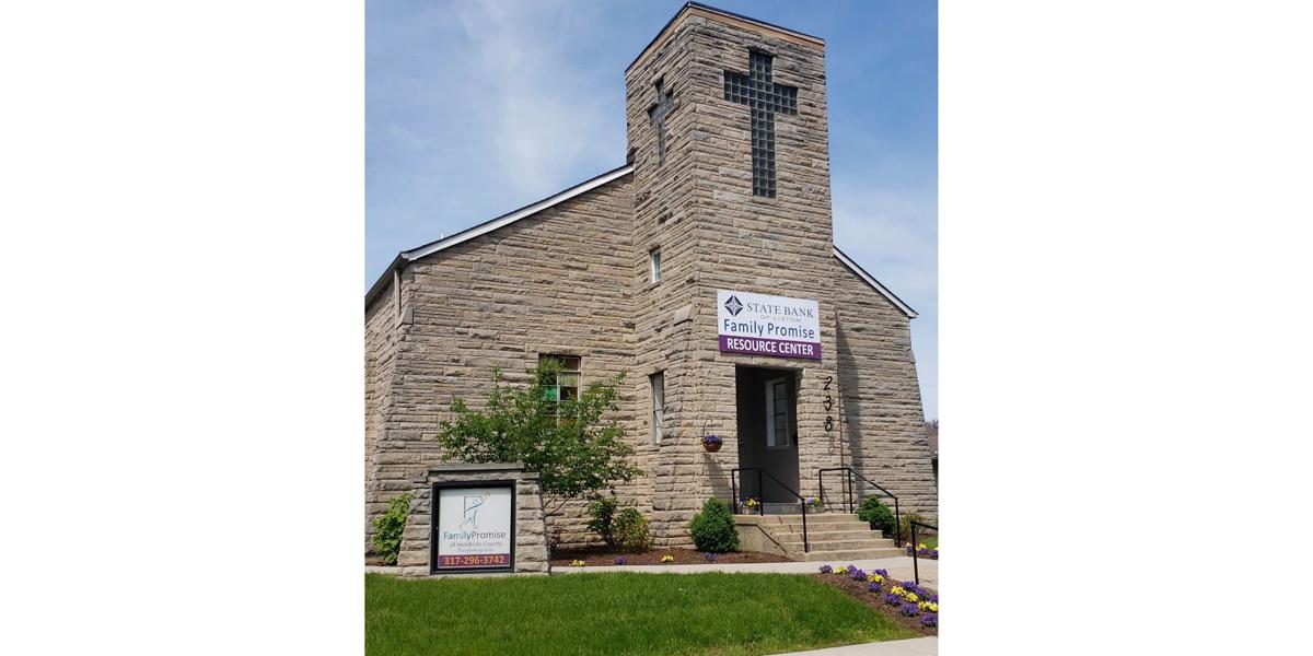 Family Promise of Hendricks County