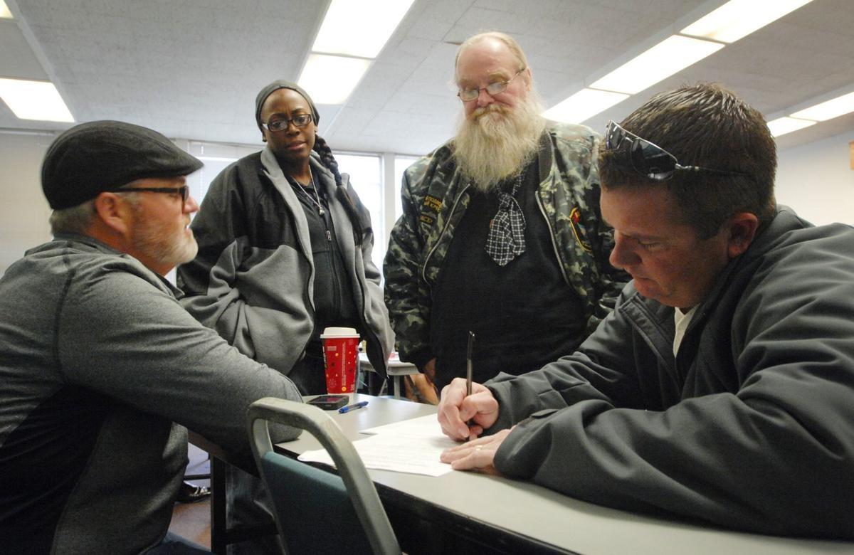 Judge: IDOC violated rights of mentally ill inmates
