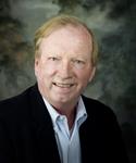 Joseph Daingerfield Dulaney, Sr., Founder Emeritus