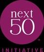 NextFifty