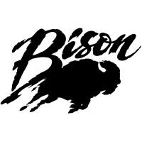 Bison Inc.