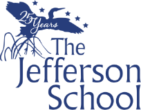 The Jefferson School