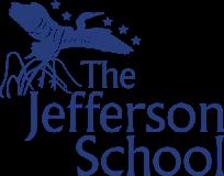 The Jefferson School