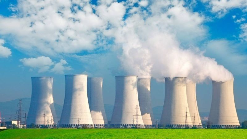 Our Response to Proposed Coal and Nuclear Bailouts