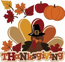Poetry & Word Play - Thanksgiving Acrostic Poems