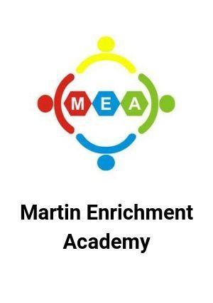 Martin Housing Authority - Crossroads Teen Center