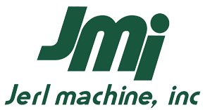 Jerl Machine, Inc.