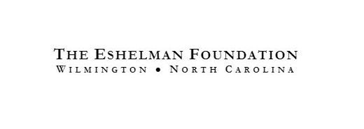 The Eshelman Foundation