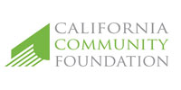 Californina Community Foundation