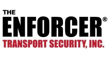 Transport Security, Inc.