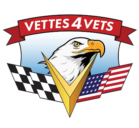 Salute to Veterans Ball