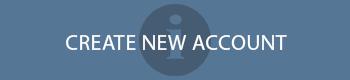 Create New Account