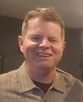 Michael Frazier