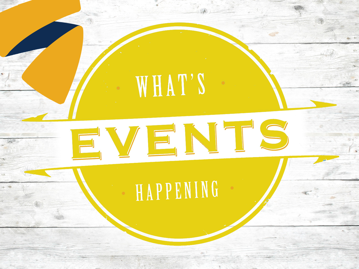 Sammy S Superheroes Events Event Calendar