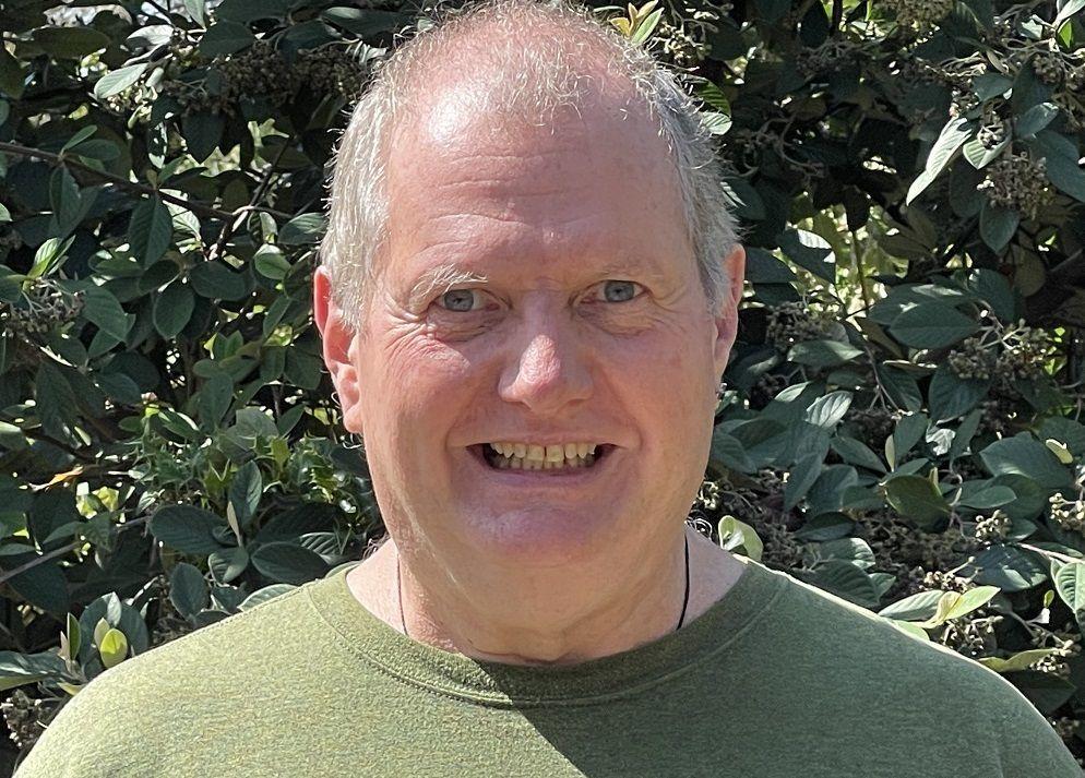 Dennis Triglia - Secretary