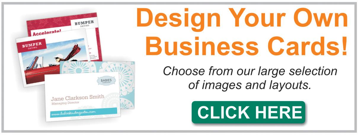Business CardsPrintingCopyingDesignRIMailingPensMagnets