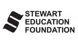 Stewart Education Foundation