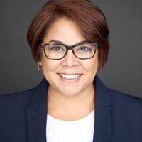 Lillian Gonzalez