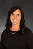 Sonya Schroeder: Principal