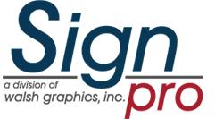 Sign Pro