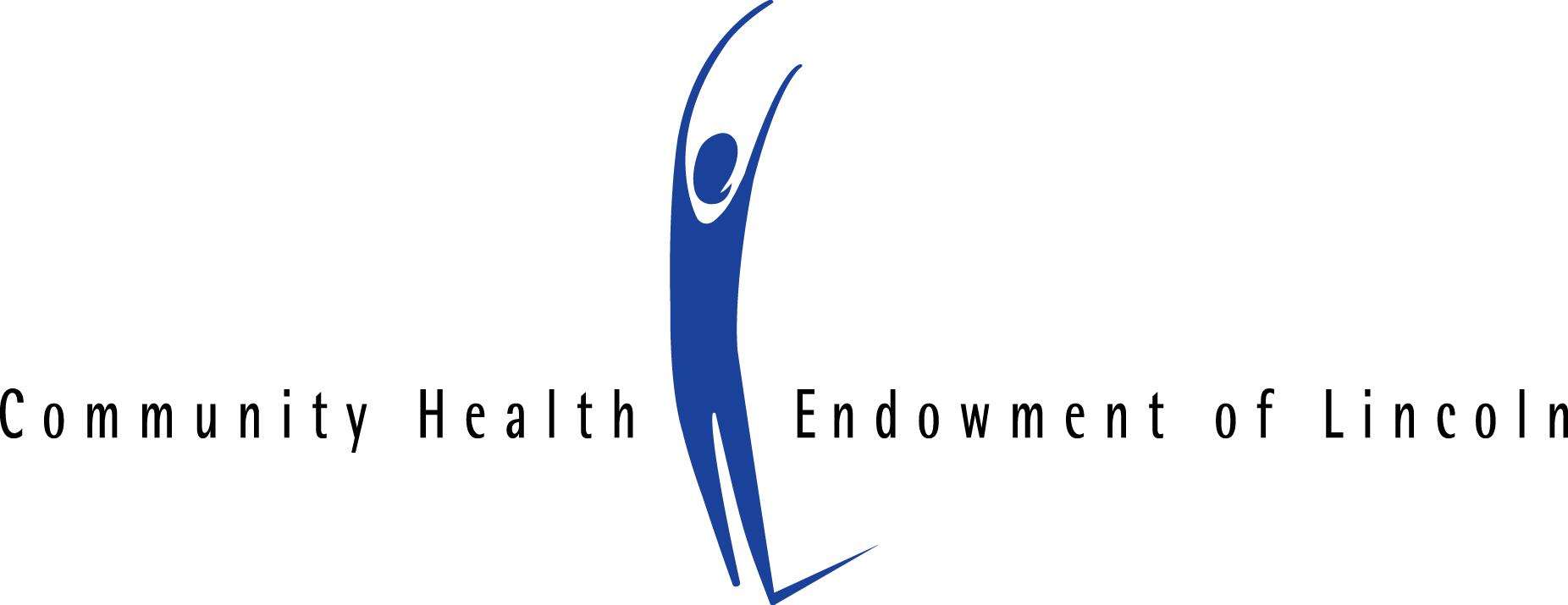 Community Health Endowment of Lincoln