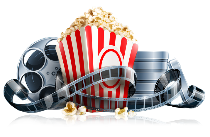 Movie & Conversation