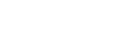 Piedmont Habitat for Humanity