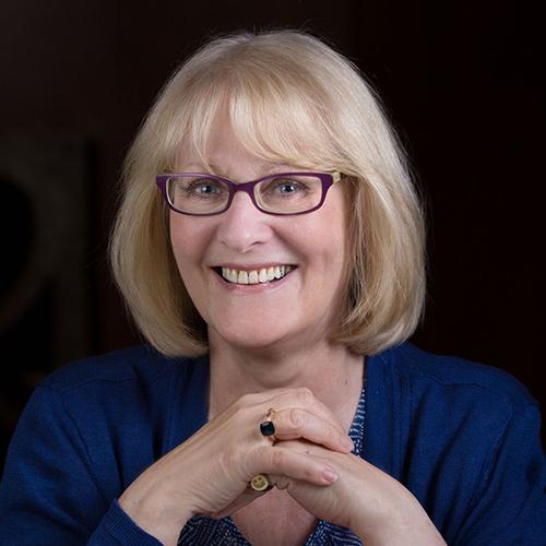 Elisabeth Nacenta