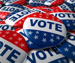 Political Campaigns San Antonio