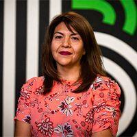 Maggie Ochoa