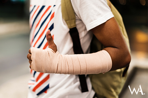 Useful tips to prevent youth sports injuries
