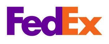 FedEx Donates $25,000 to MOSD!