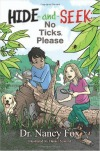 No Ticks Please by Dr. Nancy J. Fox
