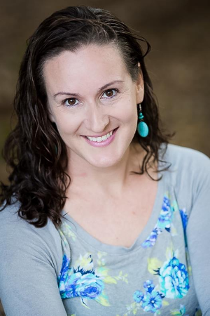 Clement Arts Welcomes Christal Gavin
