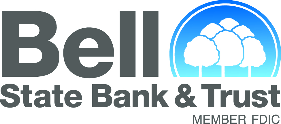 Bell State Bank & Trust