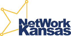 Relationship Formation and Maintenance Strategies in NetWork Kansas E-Communities