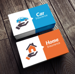 Business card printing reach new markets maintain contacts and more with our premium quality business cards one product that no business can survive without malvernweather Images