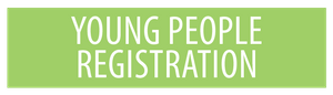 Young People Registration