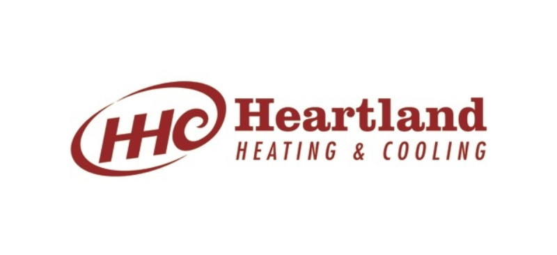 Heartland Heating and Cooling