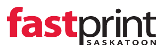Saskatoon Fastprint
